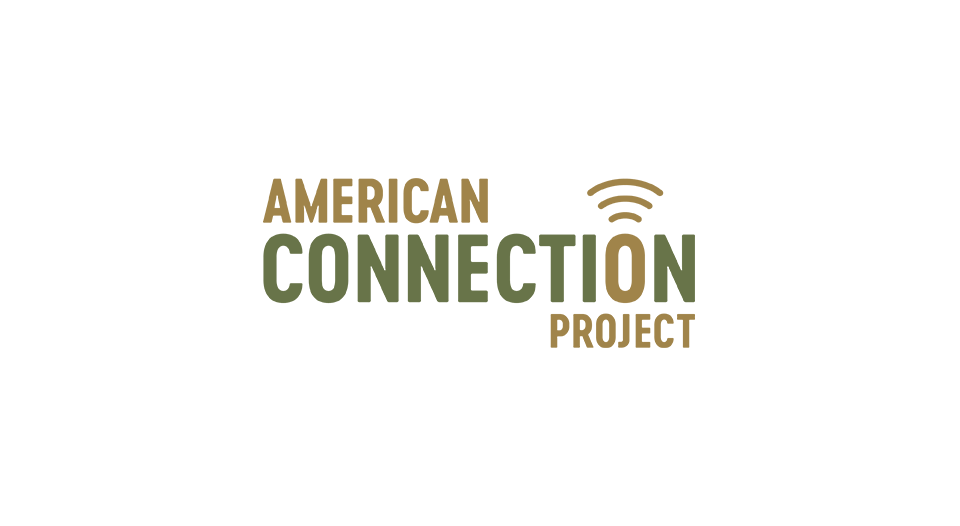 The ACP: Industry leaders come together to connect rural America