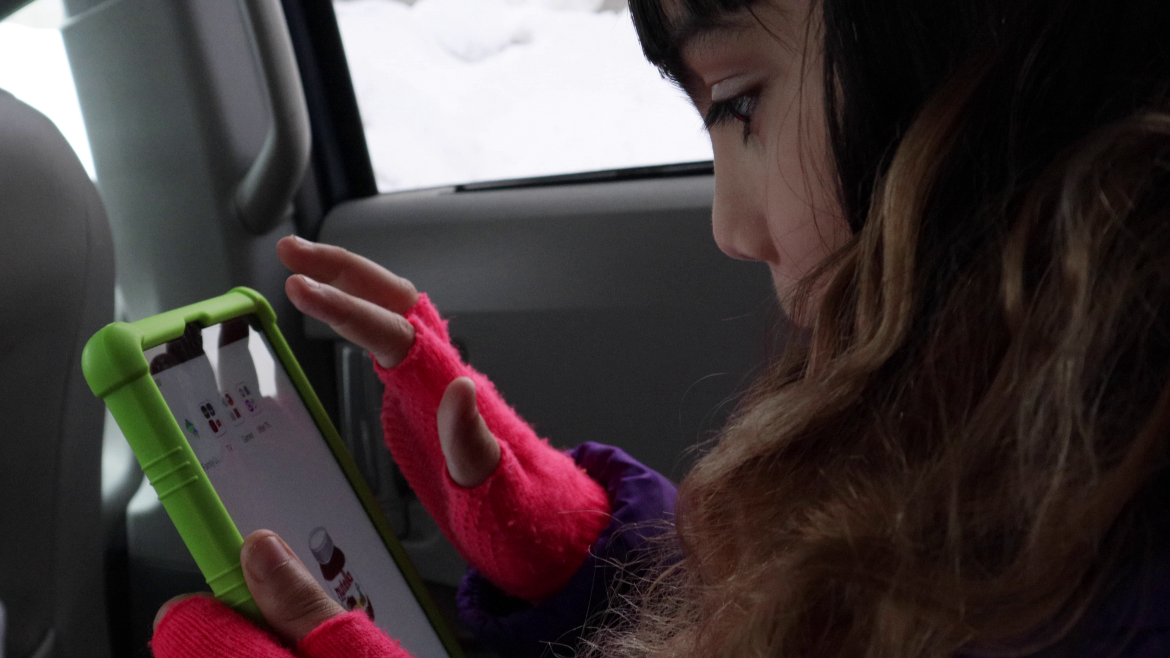 Tractor Supply Company joins the American Connection Project Broadband Coalition with $1 million donation